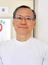 yuasa_DSC4254